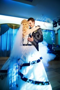 gheata-carbonica-nunta